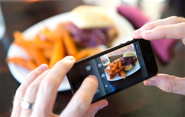 Cracking the Millennial Code for Restaurants