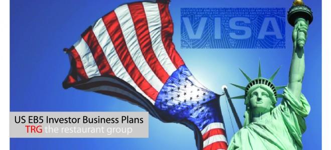 EB 5 Visa Opportunities