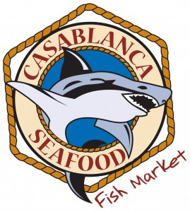Casablanca FM