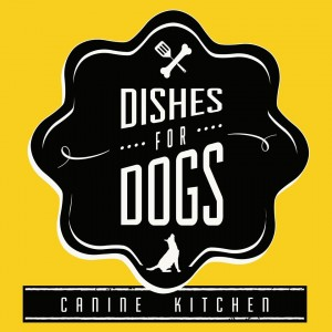Dishes for Dogs