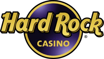 Archive blog casino comment hard html rock gold rush casino casino city