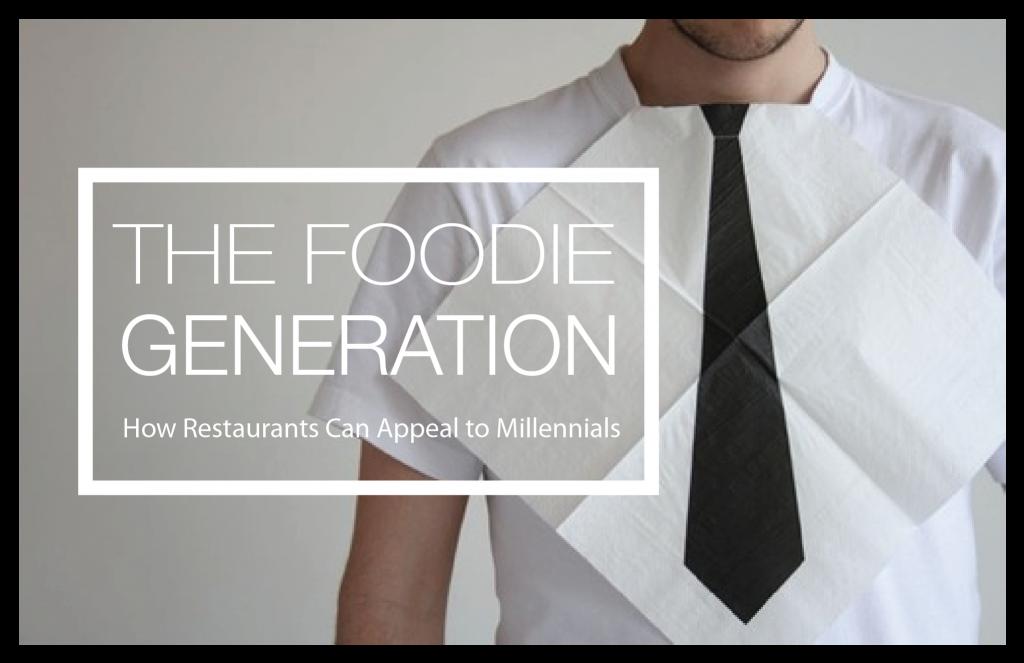 Restaurants Millennial-01
