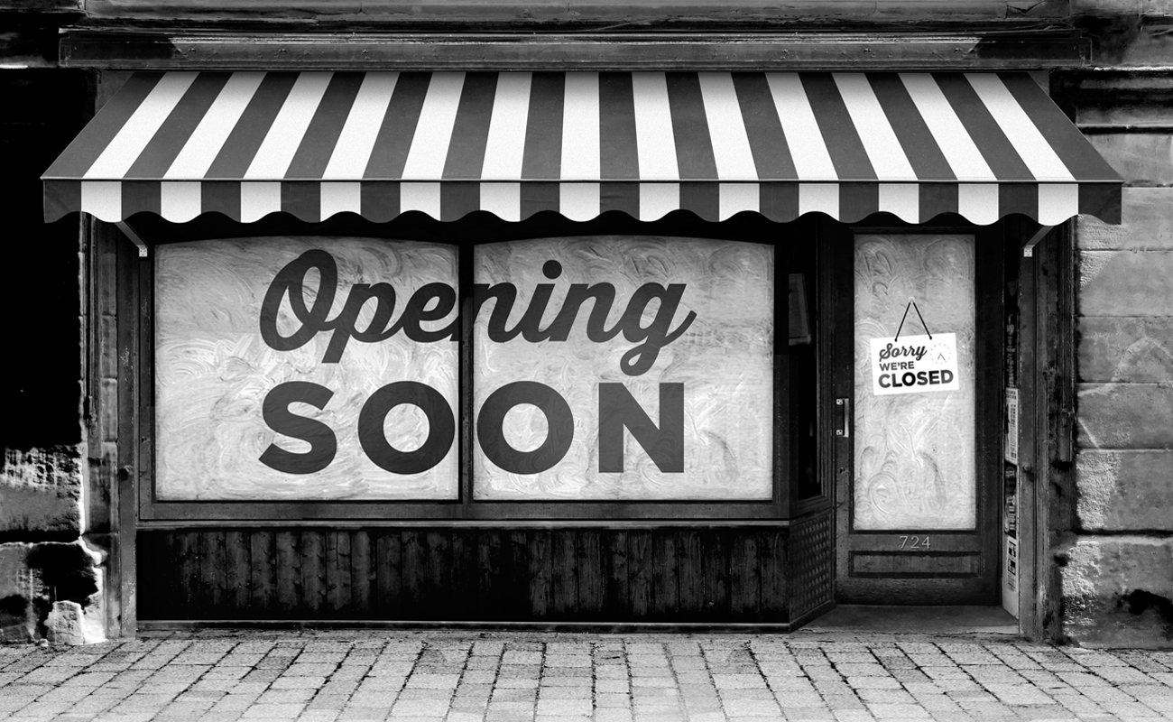 Opening A Restaurant Why You Should Have Feasibility Study