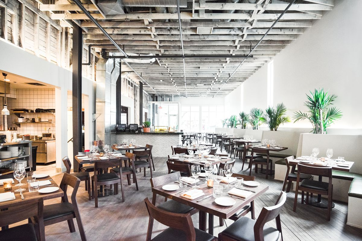 Commercial Kitchen Design Archives Restaurant Consulting Restaurant Design Business Plans Menu Development Food Service Consultants