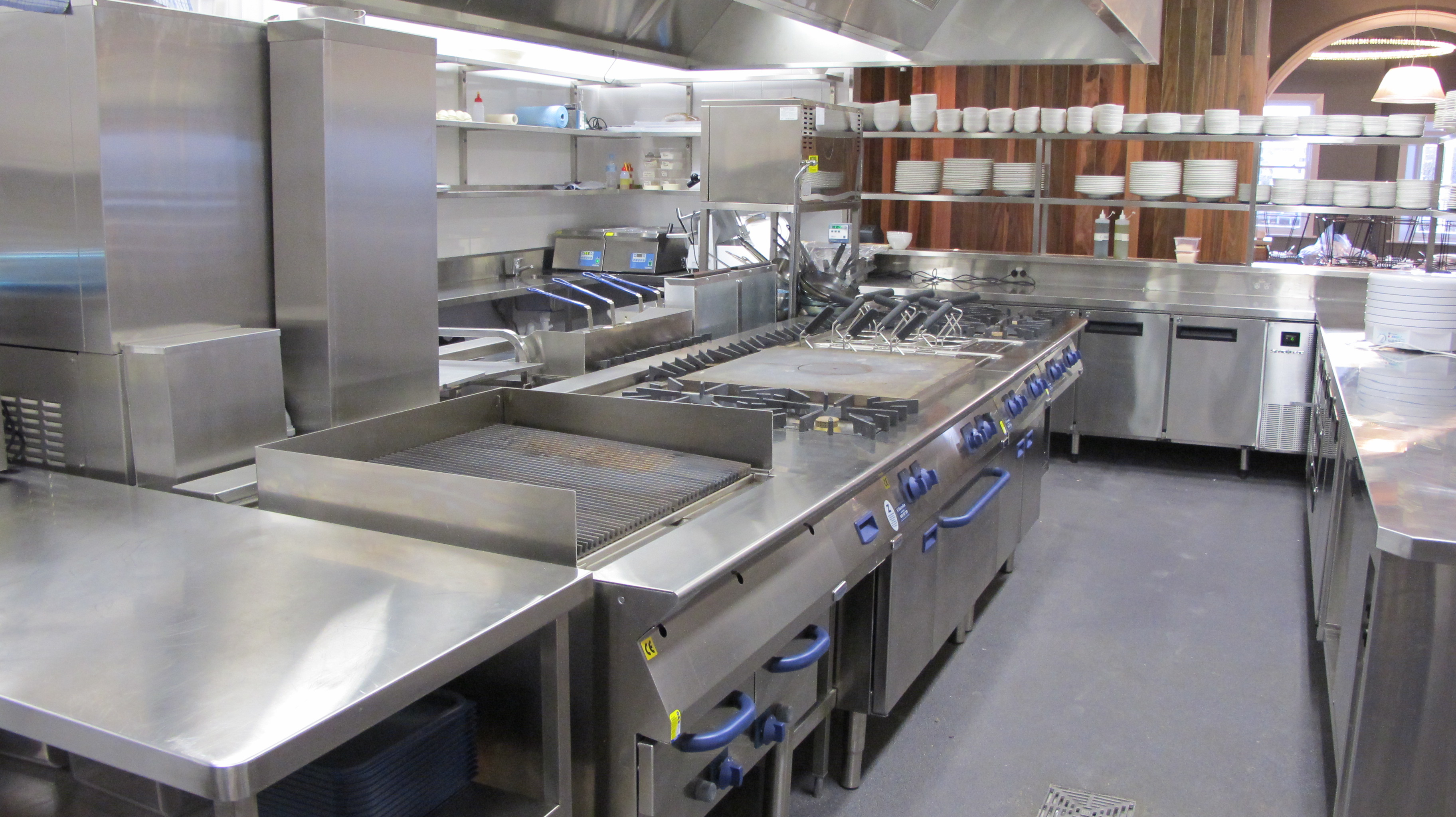 Commercial Kitchen Design Archives Restaurant Consulting